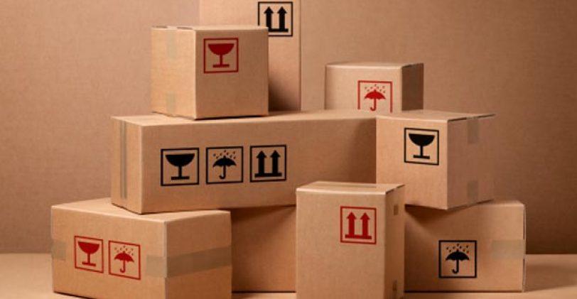 Pourquoi l'emballage carton séduit toujours ?
