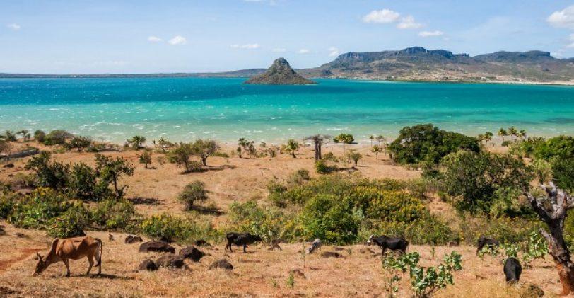 Voyager à Madagascar, l'île aux paysages sublimes