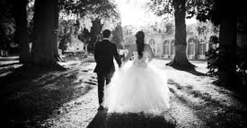 Comment trouver un photographe de mariage?