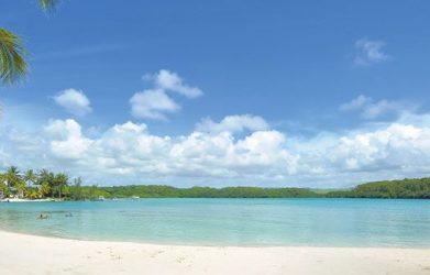 Les incontournables à l'île Maurice pour un voyage en famille