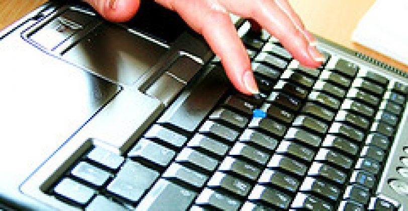 La formation informatique de référence via Web Dev Intégration