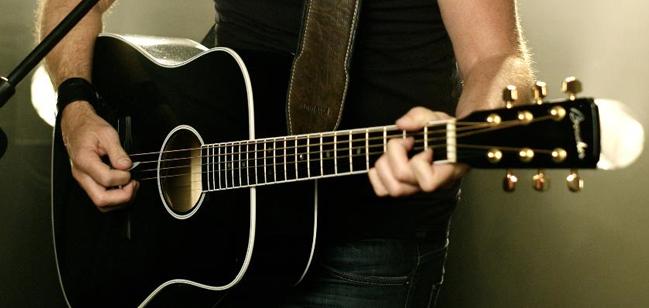 guitare7