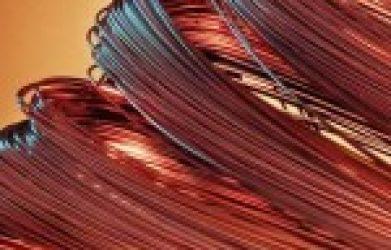 Toutes les caractéristiques techniques du cuivre