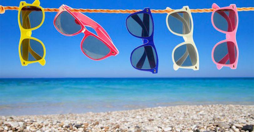 Bien organiser vos vacances d'été en 2016