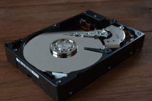 disque-dur2