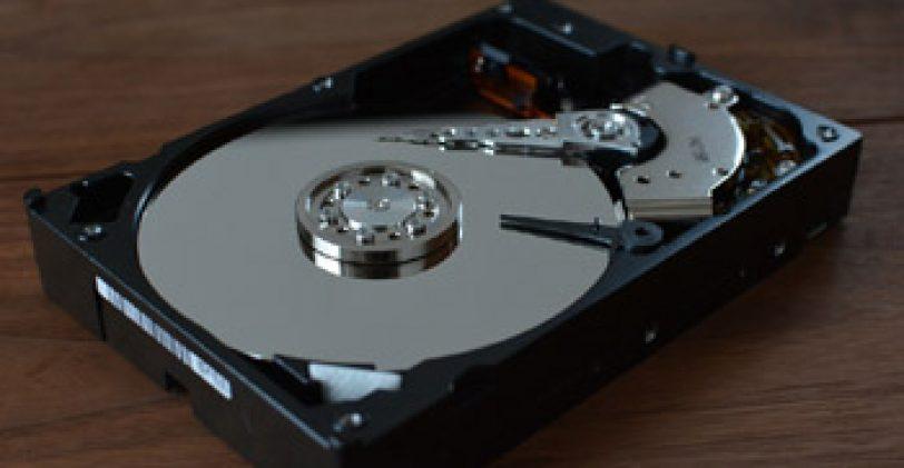 Comprendre et choisir les supports de sauvegarde numérique