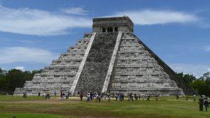 mexico-958982_640