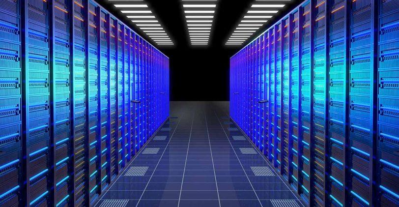 Les Datacenters et l'externalisation