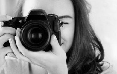 Un professionnel de la photo pour immortaliser vos évènements importants