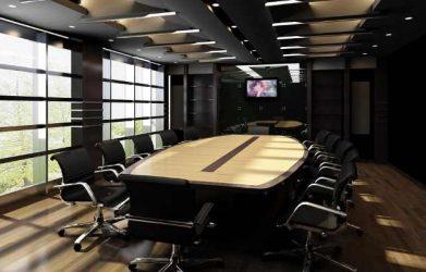 Quels critères retenir pour une chaise de bureau confortable ?