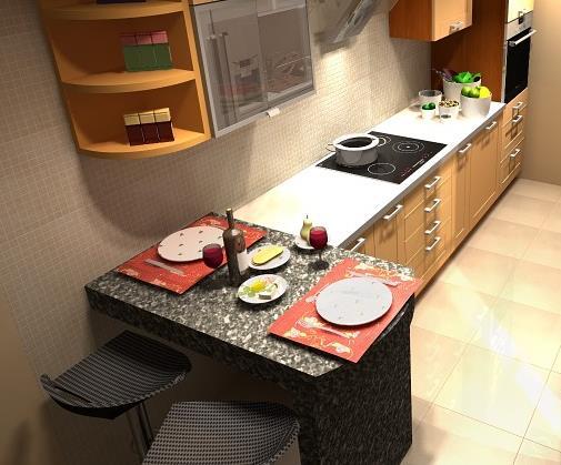 quel lave vaisselle pour quiper une petite cuisine meegraf. Black Bedroom Furniture Sets. Home Design Ideas