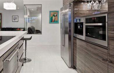 Comment bien choisir son frigo américain ?