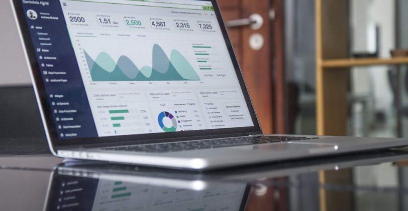 Qu'est-ce que le marketing viral ?