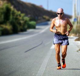 Que faire pour ne pas manquer un évènement majeur de course à pied ?