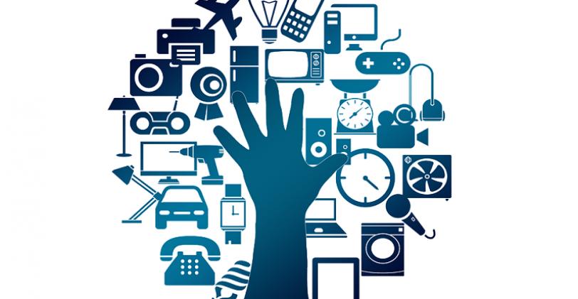 En quoi l'objet publicitaire optimise la relation client ?