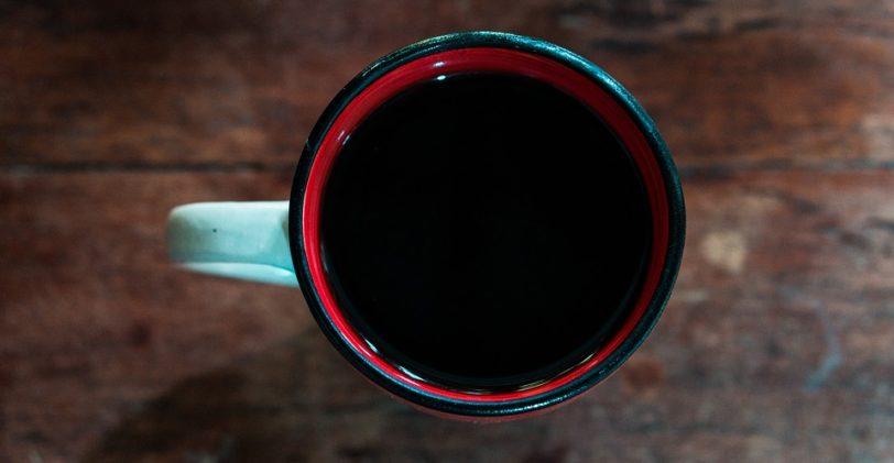 Les bonnes raisons de boire du café régulièrement