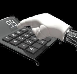 L'automatisation touche particulièrement la facturation et la collecte de données