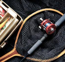 Comment pratiquer la pêche no kill ?