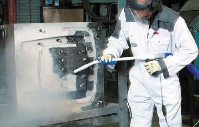 Pourquoi est-ce nécessaire de faire appel à une société pour nettoyage industriel ?