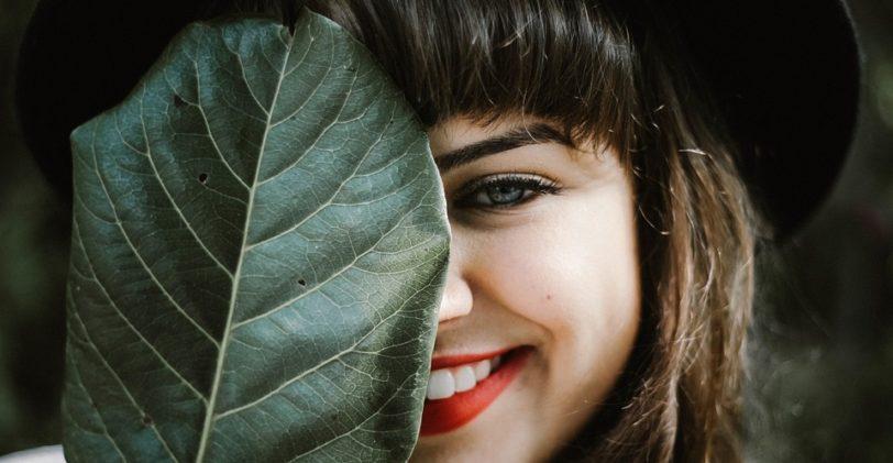 Implant dentaire : comment ça fonctionne ?